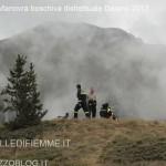 ManovraBoschiva Daiano27 150x150 Maxi manovra boschiva a Daiano per i Vigili Volontari di Fiemme