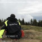 ManovraBoschiva Daiano28 150x150 Maxi manovra boschiva a Daiano per i Vigili Volontari di Fiemme