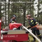 ManovraBoschiva Daiano29 150x150 Maxi manovra boschiva a Daiano per i Vigili Volontari di Fiemme