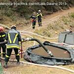 ManovraBoschiva Daiano32 150x150 Maxi manovra boschiva a Daiano per i Vigili Volontari di Fiemme