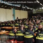 ManovraBoschiva Daiano35 150x150 Maxi manovra boschiva a Daiano per i Vigili Volontari di Fiemme