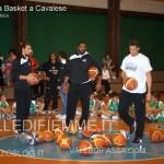 aquila basket cavalese fiemme3 150x150 500 bambini per lAquila Basket in Valle di Fiemme!