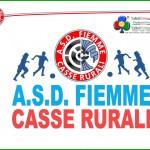 asd fiemme casse rurali 150x150 Cavalese, il Memorial Cristiano Schraffl solidale con lAnffas