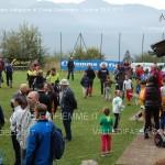 campionato valligiano fiemme 2013 varena 29.9.13 ph alberto mascagni valle di fiemme it1 150x150 Le foto della 4 prova della Corsa Campestre di Varena