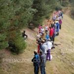campionato valligiano fiemme 2013 varena 29.9.13 ph alberto mascagni valle di fiemme it10 150x150 Le foto della 4 prova della Corsa Campestre di Varena