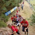 campionato valligiano fiemme 2013 varena 29.9.13 ph alberto mascagni valle di fiemme it11 150x150 Le foto della 4 prova della Corsa Campestre di Varena