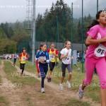 campionato valligiano fiemme 2013 varena 29.9.13 ph alberto mascagni valle di fiemme it12 150x150 Le foto della 4 prova della Corsa Campestre di Varena