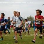 campionato valligiano fiemme 2013 varena 29.9.13 ph alberto mascagni valle di fiemme it15 150x150 Le foto della 4 prova della Corsa Campestre di Varena