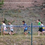 campionato valligiano fiemme 2013 varena 29.9.13 ph alberto mascagni valle di fiemme it16 150x150 Le foto della 4 prova della Corsa Campestre di Varena
