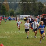 campionato valligiano fiemme 2013 varena 29.9.13 ph alberto mascagni valle di fiemme it17 150x150 Le foto della 4 prova della Corsa Campestre di Varena