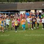 campionato valligiano fiemme 2013 varena 29.9.13 ph alberto mascagni valle di fiemme it2 150x150 Le foto della 4 prova della Corsa Campestre di Varena