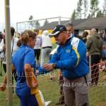 campionato valligiano fiemme 2013 varena 29.9.13 ph alberto mascagni valle di fiemme it21 150x150 Le foto della 4 prova della Corsa Campestre di Varena