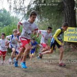 campionato valligiano fiemme 2013 varena 29.9.13 ph alberto mascagni valle di fiemme it22 150x150 Le foto della 4 prova della Corsa Campestre di Varena