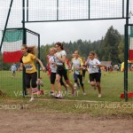 campionato valligiano fiemme 2013 varena 29.9.13 ph alberto mascagni valle di fiemme it23 150x150 Le foto della 4 prova della Corsa Campestre di Varena