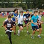 campionato valligiano fiemme 2013 varena 29.9.13 ph alberto mascagni valle di fiemme it24 150x150 Le foto della 4 prova della Corsa Campestre di Varena