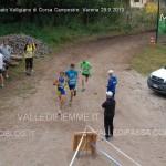campionato valligiano fiemme 2013 varena 29.9.13 ph alberto mascagni valle di fiemme it25 150x150 Le foto della 4 prova della Corsa Campestre di Varena