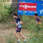 campionato valligiano fiemme 2013 varena 29.9.13 ph alberto mascagni valle di fiemme it26 150x150 Le foto della 4 prova della Corsa Campestre di Varena