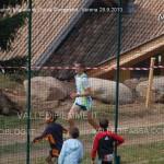 campionato valligiano fiemme 2013 varena 29.9.13 ph alberto mascagni valle di fiemme it27 150x150 Le foto della 4 prova della Corsa Campestre di Varena