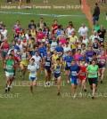 campionato valligiano fiemme 2013 varena 29.9.13 ph alberto mascagni valle di fiemme it28