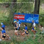 campionato valligiano fiemme 2013 varena 29.9.13 ph alberto mascagni valle di fiemme it29 150x150 Le foto della 4 prova della Corsa Campestre di Varena