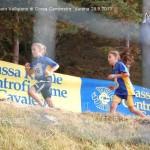 campionato valligiano fiemme 2013 varena 29.9.13 ph alberto mascagni valle di fiemme it3 150x150 Le foto della 4 prova della Corsa Campestre di Varena