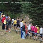 campionato valligiano fiemme 2013 varena 29.9.13 ph alberto mascagni valle di fiemme it30 150x150 Le foto della 4 prova della Corsa Campestre di Varena