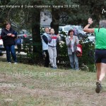 campionato valligiano fiemme 2013 varena 29.9.13 ph alberto mascagni valle di fiemme it31 150x150 Le foto della 4 prova della Corsa Campestre di Varena