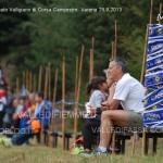 campionato valligiano fiemme 2013 varena 29.9.13 ph alberto mascagni valle di fiemme it32 150x150 Le foto della 4 prova della Corsa Campestre di Varena