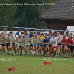 campionato valligiano fiemme 2013 varena 29.9.13 ph alberto mascagni valle di fiemme it33 150x150 Le foto della 4 prova della Corsa Campestre di Varena