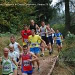 campionato valligiano fiemme 2013 varena 29.9.13 ph alberto mascagni valle di fiemme it34 150x150 Le foto della 4 prova della Corsa Campestre di Varena