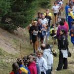campionato valligiano fiemme 2013 varena 29.9.13 ph alberto mascagni valle di fiemme it35 150x150 Le foto della 4 prova della Corsa Campestre di Varena