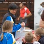 campionato valligiano fiemme 2013 varena 29.9.13 ph alberto mascagni valle di fiemme it37 150x150 Le foto della 4 prova della Corsa Campestre di Varena