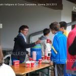 campionato valligiano fiemme 2013 varena 29.9.13 ph alberto mascagni valle di fiemme it38 150x150 Le foto della 4 prova della Corsa Campestre di Varena