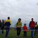 campionato valligiano fiemme 2013 varena 29.9.13 ph alberto mascagni valle di fiemme it39 150x150 Le foto della 4 prova della Corsa Campestre di Varena