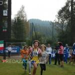 campionato valligiano fiemme 2013 varena 29.9.13 ph alberto mascagni valle di fiemme it4 150x150 Le foto della 4 prova della Corsa Campestre di Varena