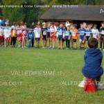 campionato valligiano fiemme 2013 varena 29.9.13 ph alberto mascagni valle di fiemme it5 150x150 Le foto della 4 prova della Corsa Campestre di Varena
