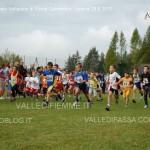 campionato valligiano fiemme 2013 varena 29.9.13 ph alberto mascagni valle di fiemme it6 150x150 Le foto della 4 prova della Corsa Campestre di Varena