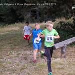 campionato valligiano fiemme 2013 varena 29.9.13 ph alberto mascagni valle di fiemme it7 150x150 Le foto della 4 prova della Corsa Campestre di Varena