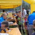 campionato valligiano fiemme 2013 varena 29.9.13 ph alberto mascagni valle di fiemme it8 150x150 Le foto della 4 prova della Corsa Campestre di Varena