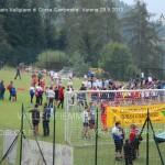 campionato valligiano fiemme 2013 varena 29.9.13 ph alberto mascagni valle di fiemme it9 150x150 Le foto della 4 prova della Corsa Campestre di Varena