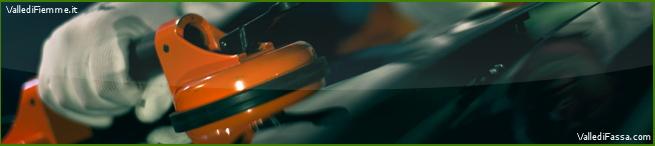cristal assist fiemme fassa 1
