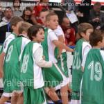 fiemme mini basket con aquila trento1 150x150 I bambini del minibasket Fiemme sul campo di serie A con lAquila Trento