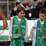 fiemme mini basket con aquila trento11 150x150 I bambini del minibasket Fiemme sul campo di serie A con lAquila Trento