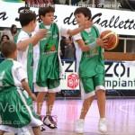 fiemme mini basket con aquila trento16 150x150 I bambini del minibasket Fiemme sul campo di serie A con lAquila Trento