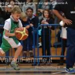 fiemme mini basket con aquila trento17 150x150 I bambini del minibasket Fiemme sul campo di serie A con lAquila Trento
