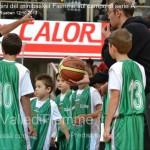fiemme mini basket con aquila trento19 150x150 I bambini del minibasket Fiemme sul campo di serie A con lAquila Trento