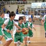 fiemme mini basket con aquila trento9 150x150 I bambini del minibasket Fiemme sul campo di serie A con lAquila Trento