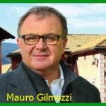 graziano lozzer mauro gilmozzi piero de godenz fiemme 150x150 Universiade Trentino 2013, Cerimonia di Apertura tra storia e modernità