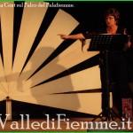 loredana cont a cavalese fiemme 150x150 Ziano di Fiemme, Insieme a Teatro 2013   2014