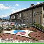 ospedale fiemme cavalese 150x150 Sconfitta a tavolino per le bestemmie in campo